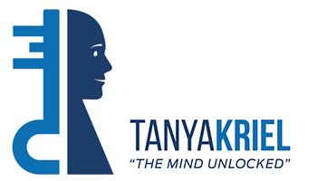Tanya Kriel Social Worker in Private Practice | Play Therapist
